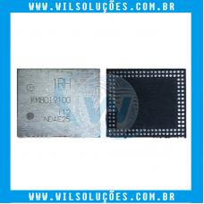 1RH - 1 RH - RH - IC Wifi Samsung S10