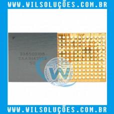 338S00105 - 338500105 - U3500 - U3101 Ci Audio iPhone SE - 6S - 6S Plus - 7 - 7 Plus - Audio codec