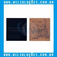 338S00309 - 338S00309-B0 - U2700 - IC Power Management Iphone 8 / X