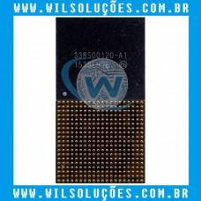 338s00120 - 338s00120-A1  - U2000 - CI POWER IPHONE  6S-6S PLUS