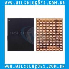 338S00341-B1 - 338S00341B1 - 338S00341 - 338500341 (U2700) - IC para  Iphone 8 e X