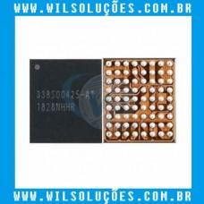 338S00425-A1 - 338S00425 - S00425  - 338500425  IC de potência da câmera para iPhone XS / XS MAX / XR