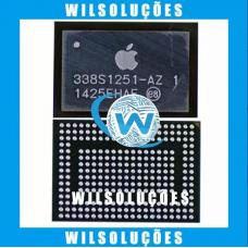 338s1251-az 1 - 338s1251 - U1202 - 338s1251 Az
