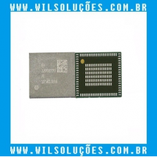 339S0229 - 339s 0229 - IC de Wi-Fi para iPad Air - A1567 - 33950229
