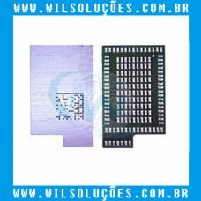 339S00397 - 339500397 -  Ci Wifi / Bluetooth para iPhone 8 /8P / X