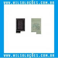 339S00201 - 339s00201 - S00201 - 339 s00201- Wifi IPhone 7 e 7Plus