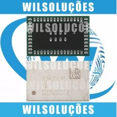Wifi Iphone 5 - Wifi Ipad 4 - 339s0171 - 33950171