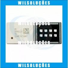 339s0223 - 33950223 - Wifi Ipad 5 - Wifi Ipad Air - Wifi Ipad Mini 2