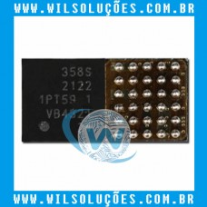 358S 2122 - Ci Charger Asus  - 358S2122 - 3585 2122