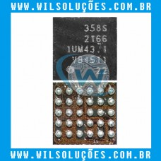 358S 2166 - CI CHARGER XIAOMI - 358S2166 - 35852166 - 3585 2166