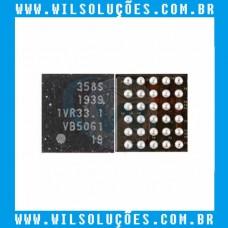 358S1939  - 35851939 - 358S 1939 - 3585 1939