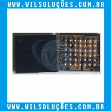 35L35CWZ - 35L35 - 35I35CWZ - 35L35C - 35L34 CWZ  - Ic de Áudio Para Samsung