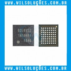 82LBXS2 - 82L BXS2 - 82LBX52 - 82 LBXS2 -  S2