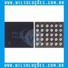 98611 - ISL98611IIZ-T - ISL98611 - CI IMAGEM SAMSUNG G7200, G7508Q, J7008, J5 PRIME
