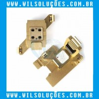 Adaptador De Teste Nand Iphone 6S / 6SP / 7 / 7P