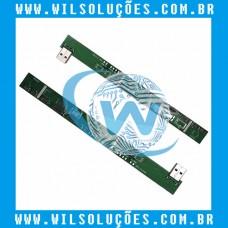 Adaptador para IP BOX 2 - PCB  - IPBOX2 - IPBOX - IP-BOX 2