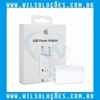 Adaptador USB Power Apple 5w