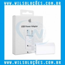Adaptador USB Power Apple 5w