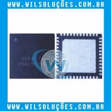 Adp3212 - Adp 3212 - 3212