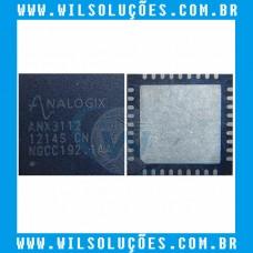 Anx3112 - Anx 3112 - Ci Analogix