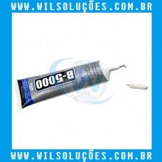 Cola SUNSHINE B-5000  para Celular
