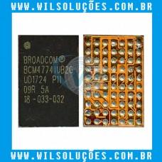 BCM4774IUB2G - BCM4774 - BCM4774IU - 4774 - 4774IU - IC Wifi Samsung S7