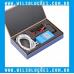 BY-3200 - Kit de Cabos de Inicialização de Energia para Macbook
