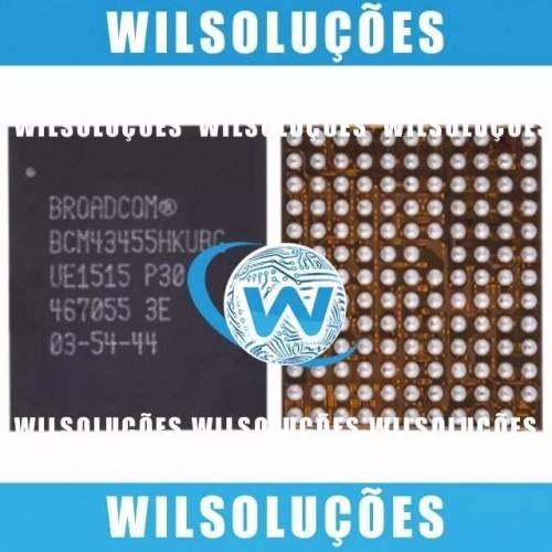 Broadcom Bcm43455hkubg - Bcm43455 - Bcm 43455 Hkubg