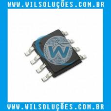 Bios Cce Ultra Thin U25 - 71r-c14cu4-t810 - C14cu4