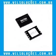 Bios Apple Macbook Air A1466 - 820-00165-a - A 1466 - 1466
