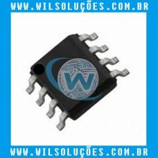 Bios Positivo Stilo Xci3650 - S14bw01 - Xc3620 - Gravada
