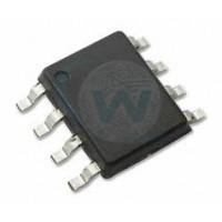 Bios Acer E5-511-C7NE - E5-511 - C7NE - LA-B211P