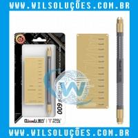 Removedor de Cola  - Bisturi Qianli 009 - 12 Laminas