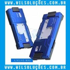 MIJING C17 - MJ C17- IPHONE X / XS / XS MAX