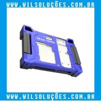 MIJING C18 - MJ C18 - Para iPhone 11 / Pro / ProMax