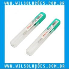 C210006 - C210-006 - Ponta de Ferro de Solda JBC - Original