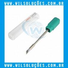 C245765 -  C245-765 - Ponta de Ferro de Solda JBC
