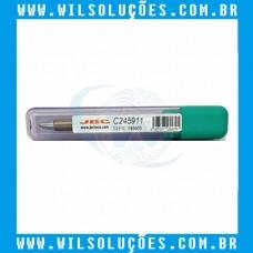 C245911 - C245-911 - Ponta de Ferro de Solda JBC