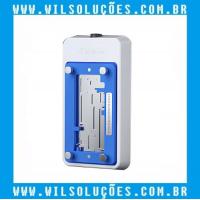 MIJING CH5-E  - Modulo para Iphone 12 / 12 MINI / 12 PRO / 12 PRO MAX - Preheater