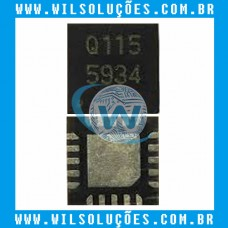 CI G5934 - G5934RZ1U - G 5934 - 5934 - 55934