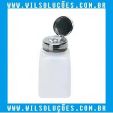 Dosador de Álcool Isopropílico  - 120ML / 200ML