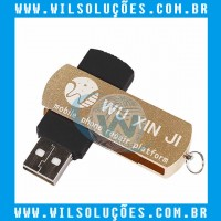 WU XIN JI Dongle para acesso a Diagramas iPhone - iPad - Samsung