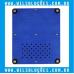 WYLIE K85 - Base de aquecimento Preheater para  Dot Matrix e Iphone X / XS / XS MAX / 11 / 11PRO / 11PRO MAX