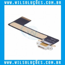 Flex Conector De Carga Ipad Mini 1- A1432 - A1454 - A1455