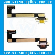 Flex Conector De Carga Ipad Mini 2