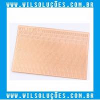 WYLIE DOT-REPAIRING - JUMPER DE COBRE PARA REPARO DE PLACA - PADS - TRILHAS