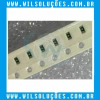 """Fusível para Macbook Air 13 """"A1466 - F9700 / F7700 - 3AMP - 32V"""