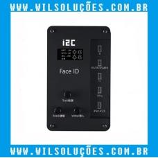 I2C Face - Iface-V8 - Programador para Dot Matrix - IPHONE X / XS / XSMAX / XR / 11 / 11PRO / 11PROMAX