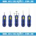 iR10 Pro Mechanic  - Maquina de Limpeza Remoção de Cola OCA
