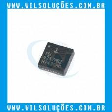 ISL6257HRZ - ISL6257 - ISL6257HR -  ISL6257H  - 6257HRZ- 6257HR - ISL 6257